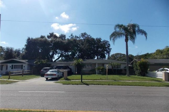 Thumbnail Property for sale in 11128 102nd Avenue, Seminole, Florida, United States Of America