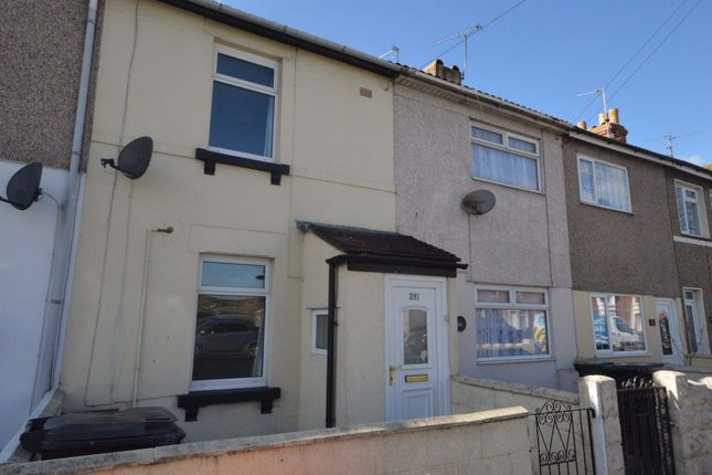 Property to rent in Cheney Manor Road, Swindon
