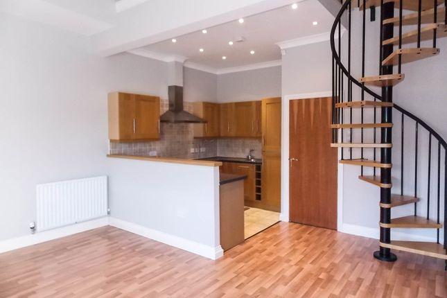 River View Blackhall Mill Newcastle Upon Tyne Ne17 3 Bedroom Flat