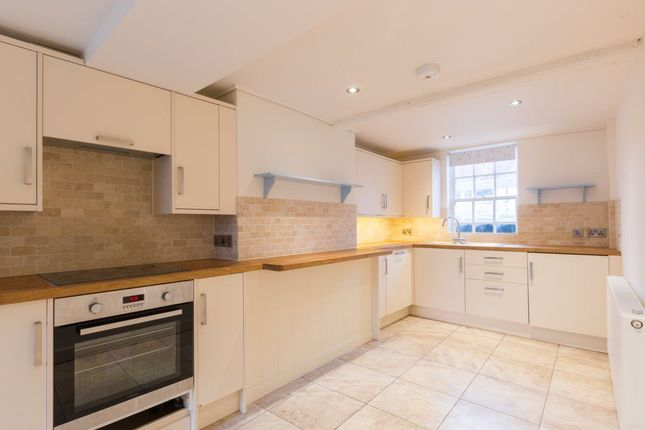 Thumbnail Property to rent in West Mills Yard, Kennet Road, Newbury