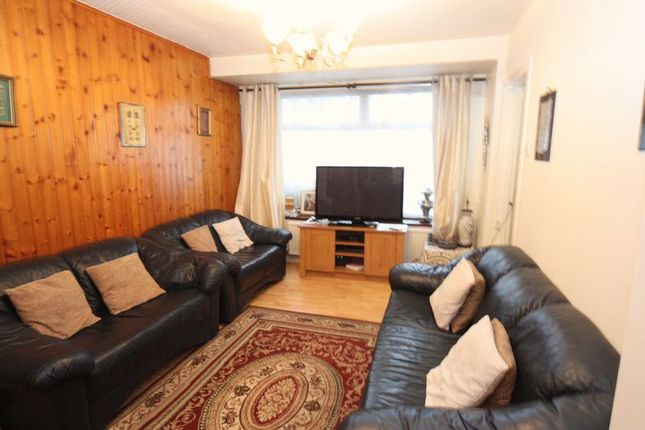 Photo 5 of Conway Crescent, Perivale, Greenford UB6