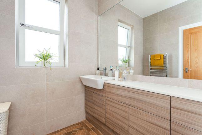 En-Suite of Wellington Green, Aberdeen AB12