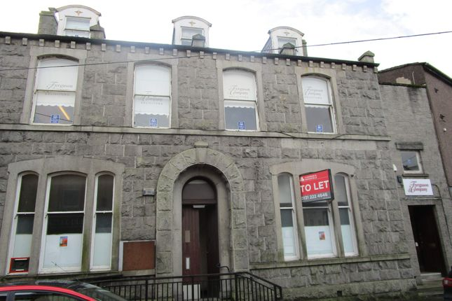 Commercial Property To Rent Near Carrickfergus