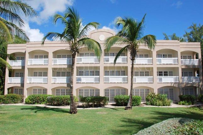 Hotel/guest house for sale in Christ Church, Christ Church, Barbados