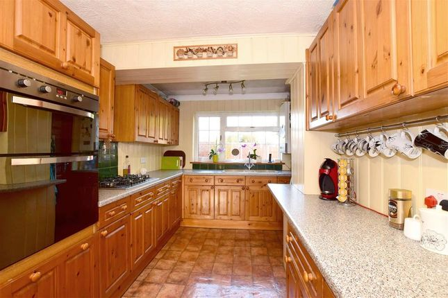 Kitchen of Stainer Road, Tonbridge, Kent TN10