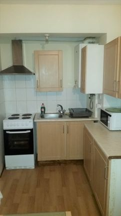 Flat to rent in Fog Lane, Didsbury, Manchester