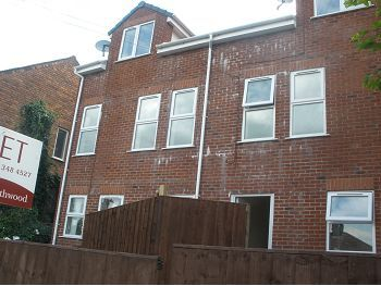 Thumbnail Semi-detached house to rent in Holt Hill, Tranmere