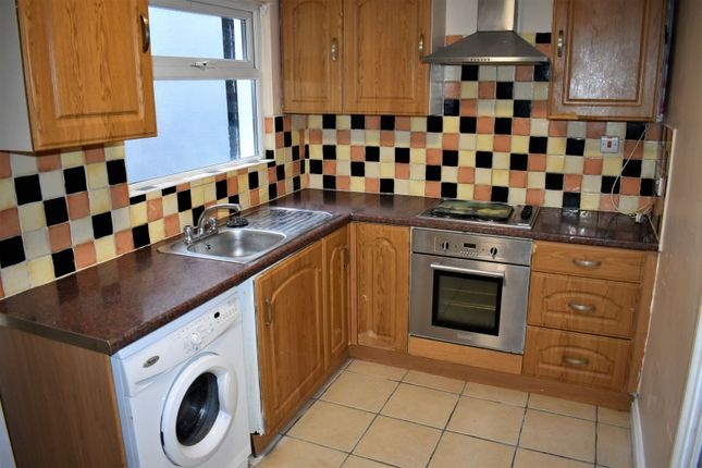 Kitchen of Oakley Street, Belfast BT14