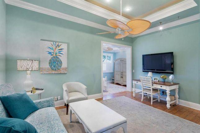 <Alttext/> of 1042 Seaspray Avenue, Delray Beach, Florida, United States Of America