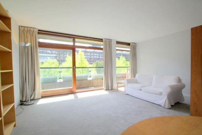 Picture No.23 of Defoe House, Barbican, London EC2Y