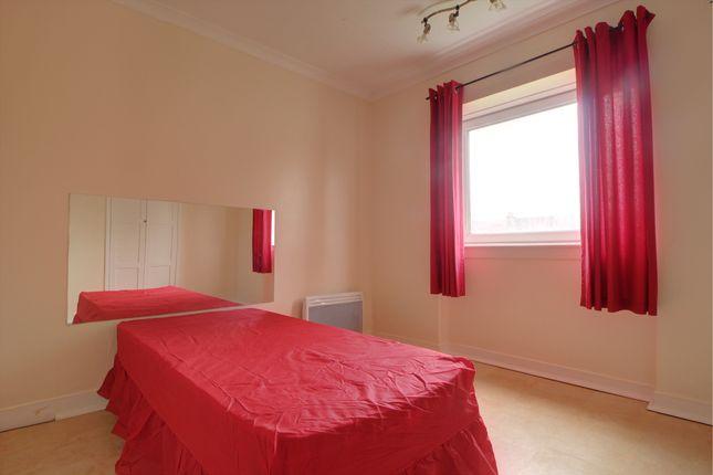 Bedroom 3 of Banchory Avenue, Glasgow G43