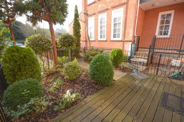 Dsc_8132 of Village Street, Edwalton, Nottingham NG12
