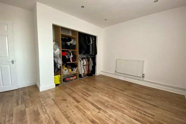 Bedroom 1 (2) of Chedworth Crescent, Cosham, Portsmouth PO6