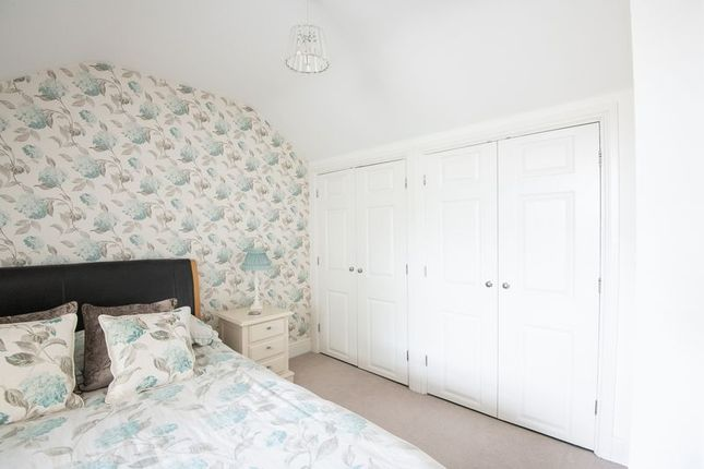 Photo 13 of Whitebeam Close, Weston Turville, Aylesbury HP22