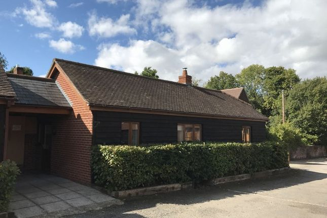 Thumbnail Semi-detached house to rent in Snakemoor Lane, Durley, Southampton