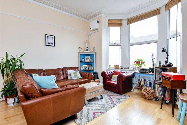 Thumbnail Property for sale in Tooting Bec Road, London