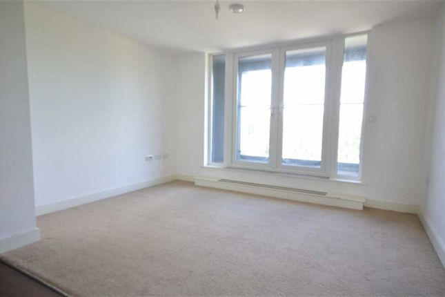 Thumbnail Flat to rent in Poplar House, 116 Phoebe Street, Salford, Salford