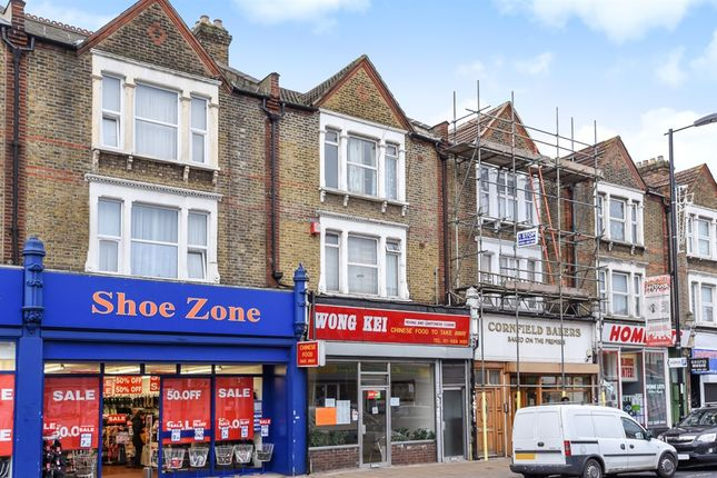 Property For Sale In Thornton Heath Croydon