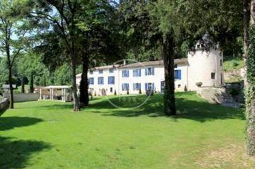 Thumbnail Property for sale in Saint-Maixent-L'ecole, 79400, France, Poitou-Charentes, Saint-Maixent-L'école, 79400, France
