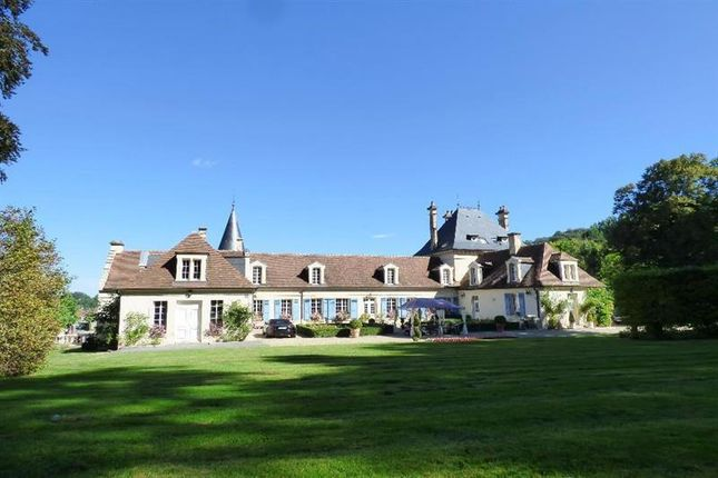 Thumbnail Property for sale in Laon, Picardie, 02000, France