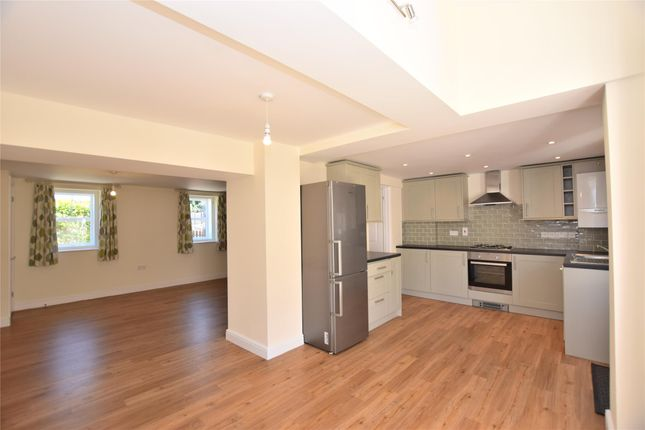 Thumbnail Terraced house to rent in Rose And Laurel Place, Rush Hill, Bath, Somerset