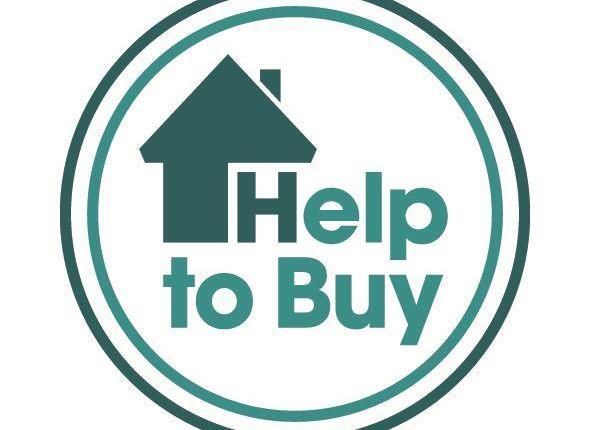 Thumbnail Flat for sale in Bentinck Road, Yiewsley, West Drayton