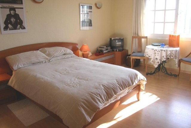 Guest Bedroom of Spain, Málaga, Mijas, Mijas Costa