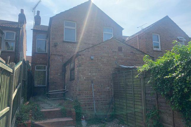Property to rent in Surrey Road, Ipswich