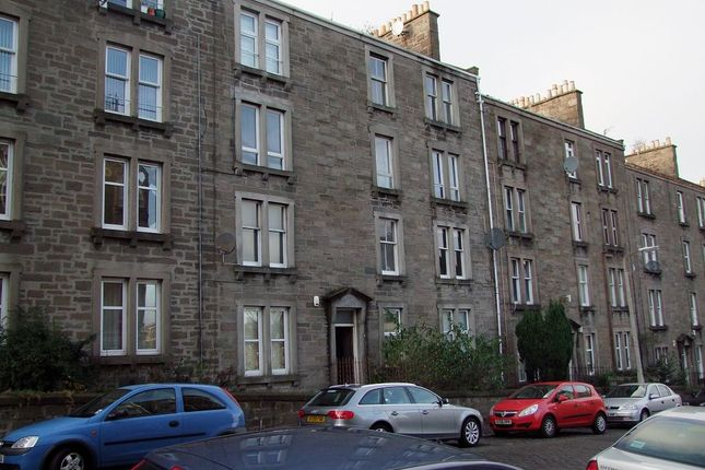 Forest Park Road, Dundee DD1