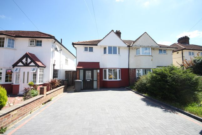 Thumbnail Property for sale in Blacklands Road, Catford