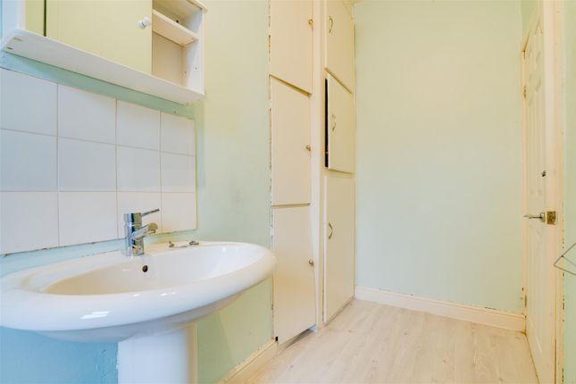 Bathroom 2 of Goosebutt Street, Parkgate, Rotherham S62