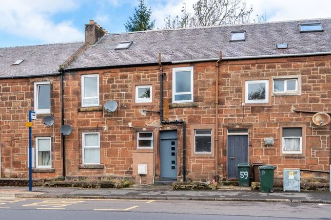 Photo 11 of Kilnholm Street, Newmilns KA16