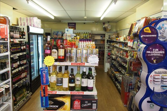 Photo 2 of Off License & Convenience HU19, East Yorkshire