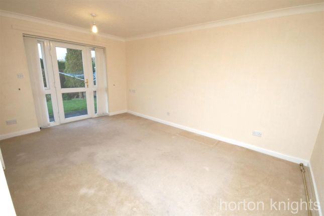 Lounge of Tynedale Court, Kirk Sandall, Doncaster DN3