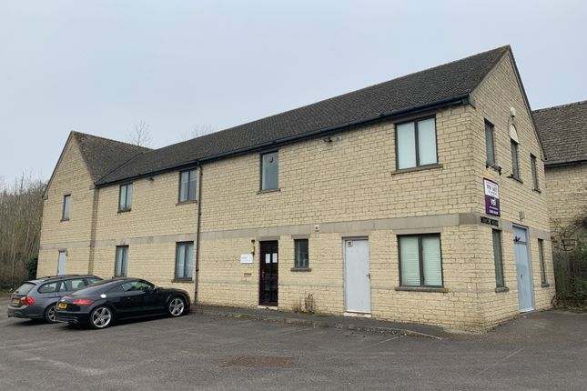 Thumbnail Office for sale in Mitre House, Lodge Road, Hanborough Business Park, Long Hanborough, Witney