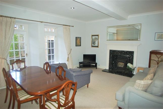 Photo 3 of Abercromby Place, New Town, Edinburgh EH3