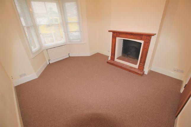 Bedroom 1 of Manor Road, Guildford GU2