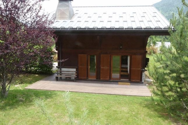 4 bed chalet for sale in 30 Chemin La Chovettaz D'en Haut, 74170 Les Contamines-Montjoie, France