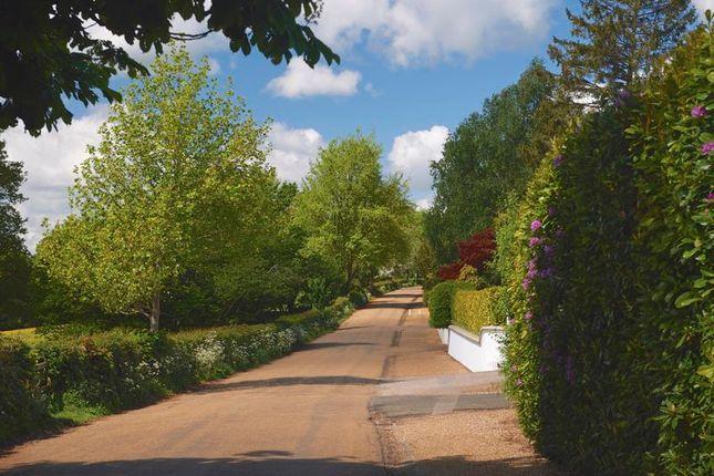Photo 2 of Nevill Park, Tunbridge Wells TN4
