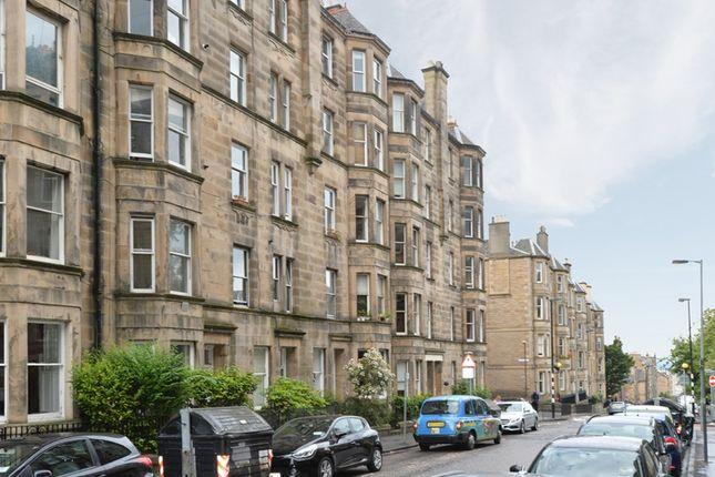 Thumbnail Flat for sale in Viewforth, Bruntsfield, Edinburgh