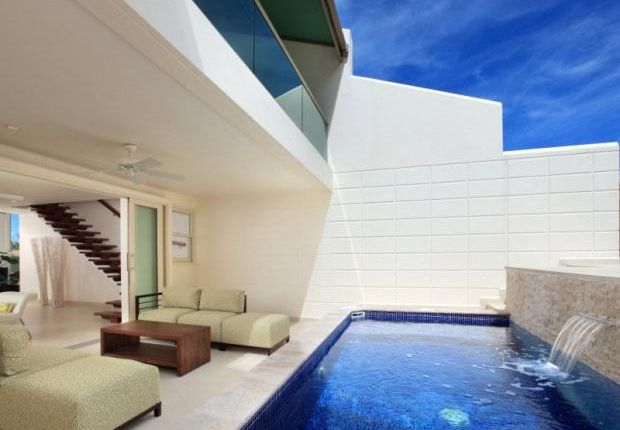 3 bed property for sale in The Grove Residences, Holetown, St James, Barbados