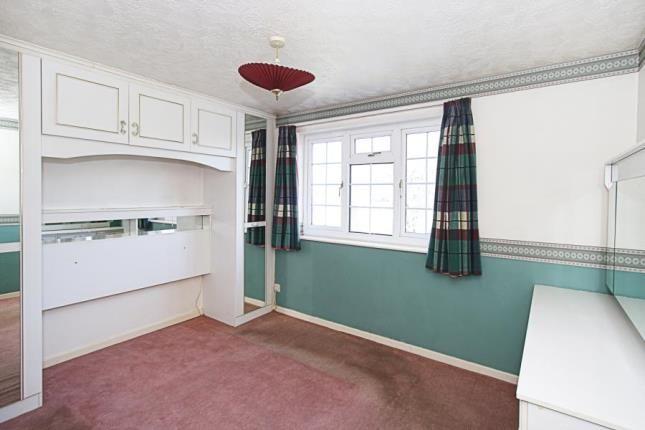 Picture No.09 of Partridge Close, Eckington, Sheffield, Derbyshire S21