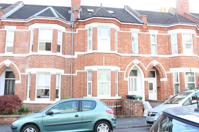 9 bedroom terraced house to rent in Charlotte Street, Leamington Spa