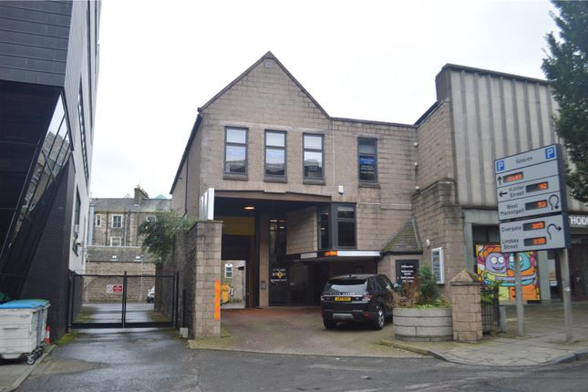 Thumbnail Office to let in 18B, West Marketgait, Dundee