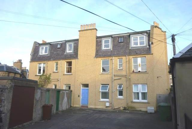 Thumbnail Flat to rent in Bush Terrace, Musselburgh