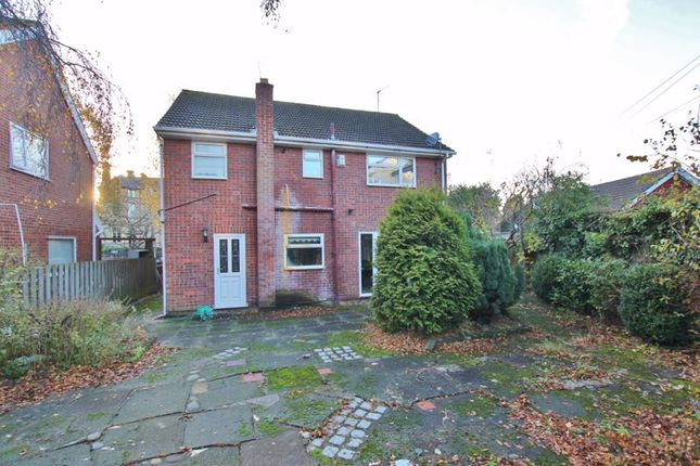 Photo 14 of Palm Grove, Oxton, Wirral CH43
