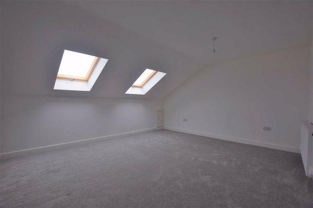 Loft Bedroom (2) of Stocks Lane, Stalybridge SK15
