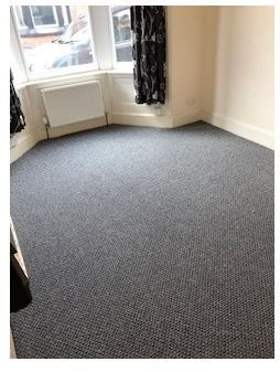 Thumbnail Terraced house to rent in Hawarden Grove, Seaforth, Liverpool
