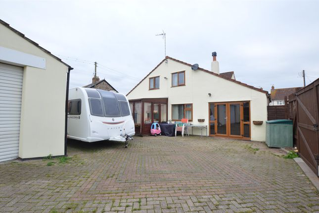 Thumbnail Cottage for sale in Westerleigh Road, Yate, Bristol