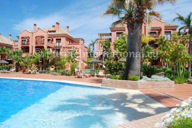 Thumbnail Commercial property for sale in Kato Paphos Park, Baf, Cyprus